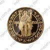 """Picture of Памятная монета """"Оранта"""" 250 гривен"""