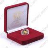 "Picture of Пам'ятна монета ""Скіфське золото. Кабан"""