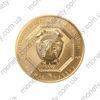 Picture of Архистратиг Михаил 15.5 грамм 10 гривен