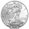 Picture of 1$ доллар США  Американский Серебряный Орел
