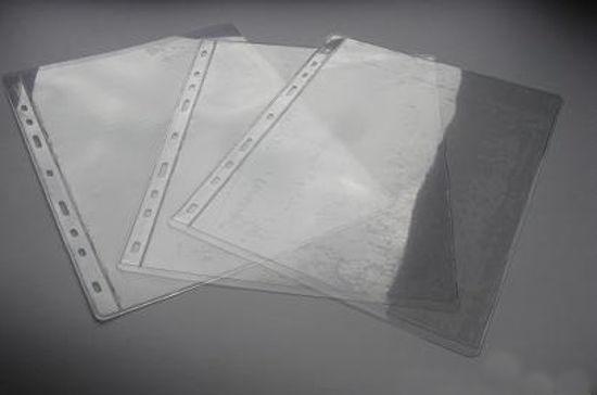 "Picture of Файли до альбомів на бони тип ""1"" Арт. 1030"