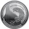 """Picture of Пам'ятна монета """"100 років з часу створення Кобзарського хору"""""""