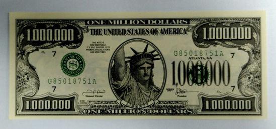 1000000 долларов на форексе