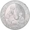 """Picture of Пам'ятна монета """"Українська писанка"""""""