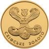 "Picture of Пам'ятна монета ""Скіфське золото (богиня Апі)"""