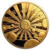 "Picture of Набор монет  ""Солнечная система - Solar system"""