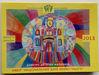 Picture of Колекційний набір монет України «Конкурс дитячого малюнка 2013»