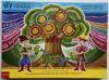 Picture of Колекційний набір монет України «Конкурс дитячого малюнка 2012»