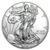 Picture of 1$ доллар США  Американский Серебряный Орел 2020 MS69