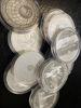 Picture of Серебро в виде монет 925 пробы  ( 1 унция в чистоте  )