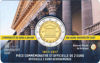 Picture of Бельгия 2 евро 2017, 200 лет с основания Гентского университета