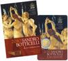 Picture of Сан-Марино 2 евро 2010, 500 лет со дня смерти Сандро Боттичелли