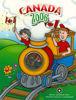 Picture of Канада 25 центов 2006, День Канады. В буклете
