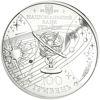"""Picture of Пам'ятна монета """"Міжнародний рік астрономії"""""""