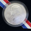 Picture of США 1 доллар 2005,  Джона Маршал. Серебро 26,73 гр