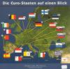 Picture of Німеччина 2 євро 2012, 10 років євро (в блістері)