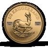 "Picture of Золотая монета ""Южноафриканский Крюгерранд"" 15.55 грамм"