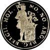 "Picture of Серебряная монета ""Дукат Беатрикс"" 28,25г Нидерланды 1996"