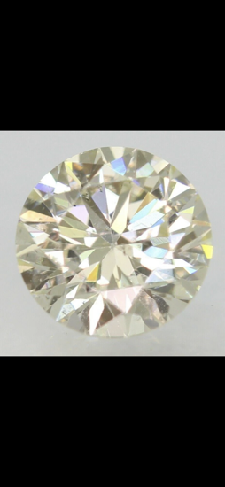 Picture of Бриллианты. 0,5 карат , 4/4 цвет , размер 0,01  каждого камня