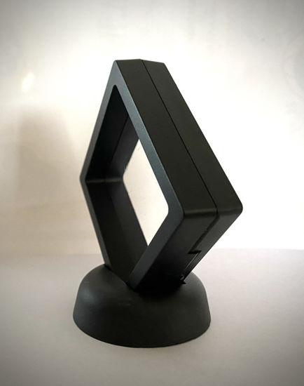 Picture of Рамка-подставка для монет 6.8 см