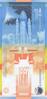 """Picture of Сувенирная банкнота """"Леонид Каденюк - первый космонавт независимой Украины"""""""