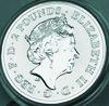"""Picture of Серебряная монета """" Год Собаки """" 31.1 грамм 2018 г."""