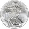 Picture of 1 $ долар США Американський Срібний Орел Liberty 1996 р